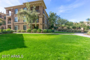 11640 N TATUM Boulevard, 3034, Phoenix, AZ 85028