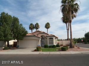 1901 N 127 Avenue, Avondale, AZ 85392