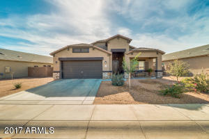 23797 W Chipman Road, Buckeye, AZ 85326