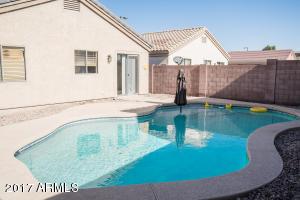 24127 W TWILIGHT Trail, Buckeye, AZ 85326