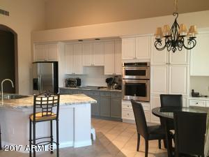 11665 E CAROL Avenue, Scottsdale, AZ 85259