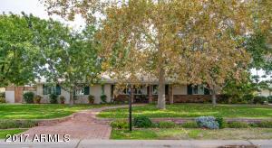 3841 N 54TH Court, Phoenix, AZ 85018