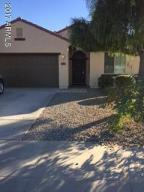 31077 W WELDON Avenue, Buckeye, AZ 85396