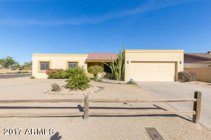 606 E CALLE BOLO Lane, Goodyear, AZ 85338
