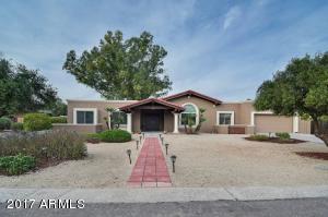 206 W Greentree Drive, Tempe, AZ 85284