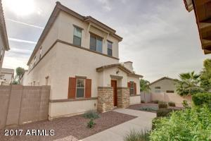 462 N Citrus  Lane Gilbert, AZ 85234