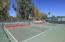 12004 S CROW Court, Phoenix, AZ 85044