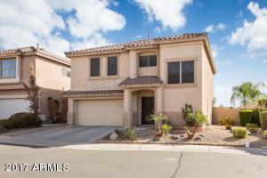Property for sale at 1735 W Wildwood Drive, Phoenix,  Arizona 85045