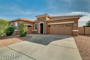 18645 W CINNABAR Avenue, Waddell, AZ 85355