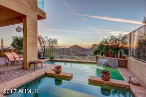 Property for sale at 10734 N Skyline Drive, Fountain Hills,  Arizona 85268