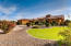 2119 E TIFFANY Court, Gilbert, AZ 85298