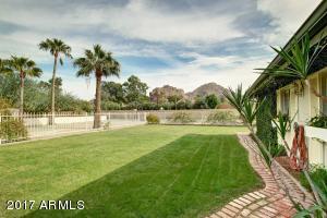 Property for sale at 5144 N 44th Street, Phoenix,  Arizona 85018