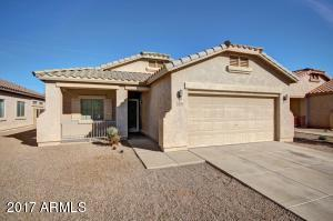 15256 W SHAW BUTTE Drive, Surprise, AZ 85379