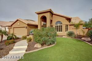 3134 E ROCKY SLOPE Drive, Phoenix, AZ 85048