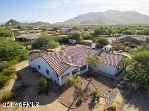 26609 S 164TH Way, Queen Creek, AZ 85142