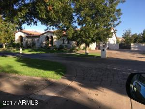 20177 E VIA DE ARBOLES Street, Queen Creek, AZ 85142
