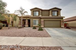 17775 W BLOOMFIELD Road, Surprise, AZ 85388