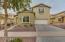 20994 W EASTVIEW Way, Buckeye, AZ 85396