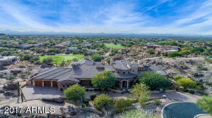 Property for sale at 10001 E Balancing Rock Road, Scottsdale,  Arizona 85262