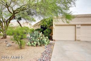 15205 N IVORY Drive, A, Fountain Hills, AZ 85268