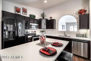39635 N LYNMILLS Drive, San Tan Valley, AZ 85140