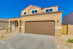 41886 W ALLEGRA Drive, Maricopa, AZ 85138