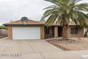 11040 N 58TH Drive, Glendale, AZ 85304