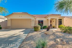 21825 N SONORA Lane, Sun City West, AZ 85375