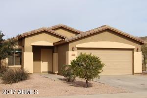 226 W ANGUS Road, San Tan Valley, AZ 85143