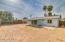 2007 N 70TH Drive, Phoenix, AZ 85035