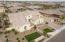 2138 E MEAD Drive, Gilbert, AZ 85298