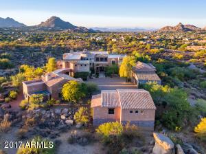 Property for sale at 28901 N 114th Street, Scottsdale,  Arizona 85262