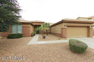 258 E HILLSIDE Street, Mesa, AZ 85201