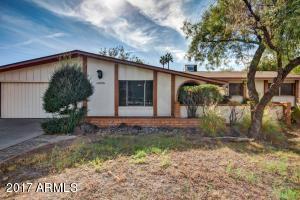 4731 W SHAW BUTTE Drive, Glendale, AZ 85304