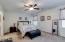 8192 W Lynwood Street, Phoenix, AZ 85043
