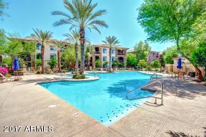11640 N TATUM Boulevard, 2097, Phoenix, AZ 85028