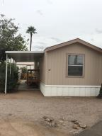 29 W SOUTHERN Avenue, 26, Mesa, AZ 85210