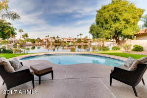 1426 W Emerald Key  Court Gilbert, AZ 85233