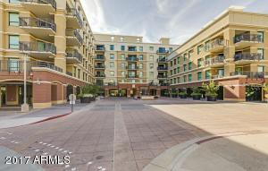 Property for sale at 6803 E Main Street Unit: 6609, Scottsdale,  Arizona 85251