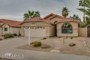 8947 E DAHLIA Drive, Scottsdale, AZ 85260
