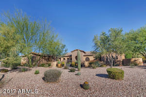 6250 E FLAT IRON Loop, Gold Canyon, AZ 85118