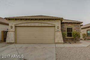 5219 W GLASS Lane, Laveen, AZ 85339