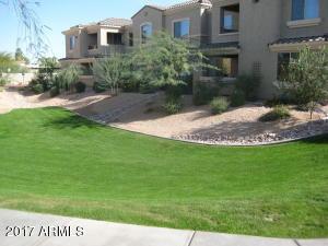 900 S CANAL Drive, 230, Chandler, AZ 85225