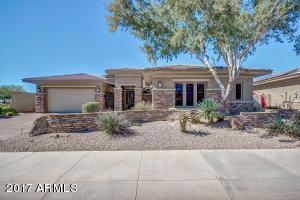 18122 W NARRAMORE Road, Goodyear, AZ 85338