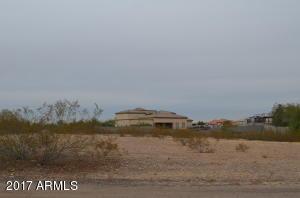 00000 W McLellan Road, -, Glendale, AZ 85301