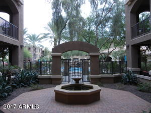 11640 N TATUM Boulevard, 1060, Phoenix, AZ 85028