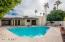 968 N SEGOVIA Drive, Litchfield Park, AZ 85340