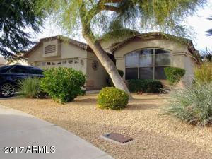 12560 W CORONADO Road, Avondale, AZ 85392
