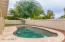 1230 N MEADOWS Drive, Chandler, AZ 85224