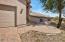 42516 N 10TH Street, Phoenix, AZ 85086